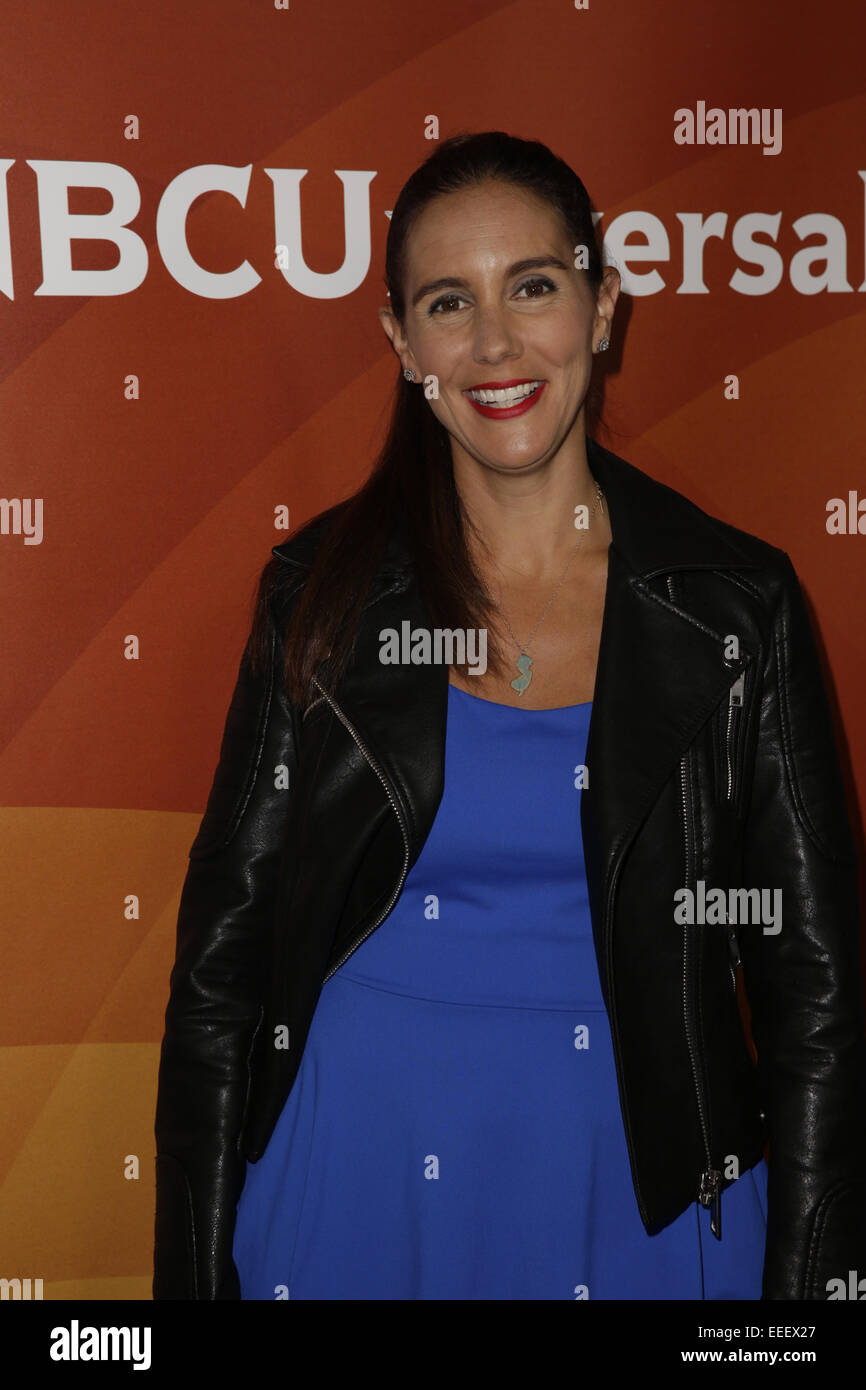 Manya Roberti Hot image Maia Cotton NZL 2018,Kara Killmer