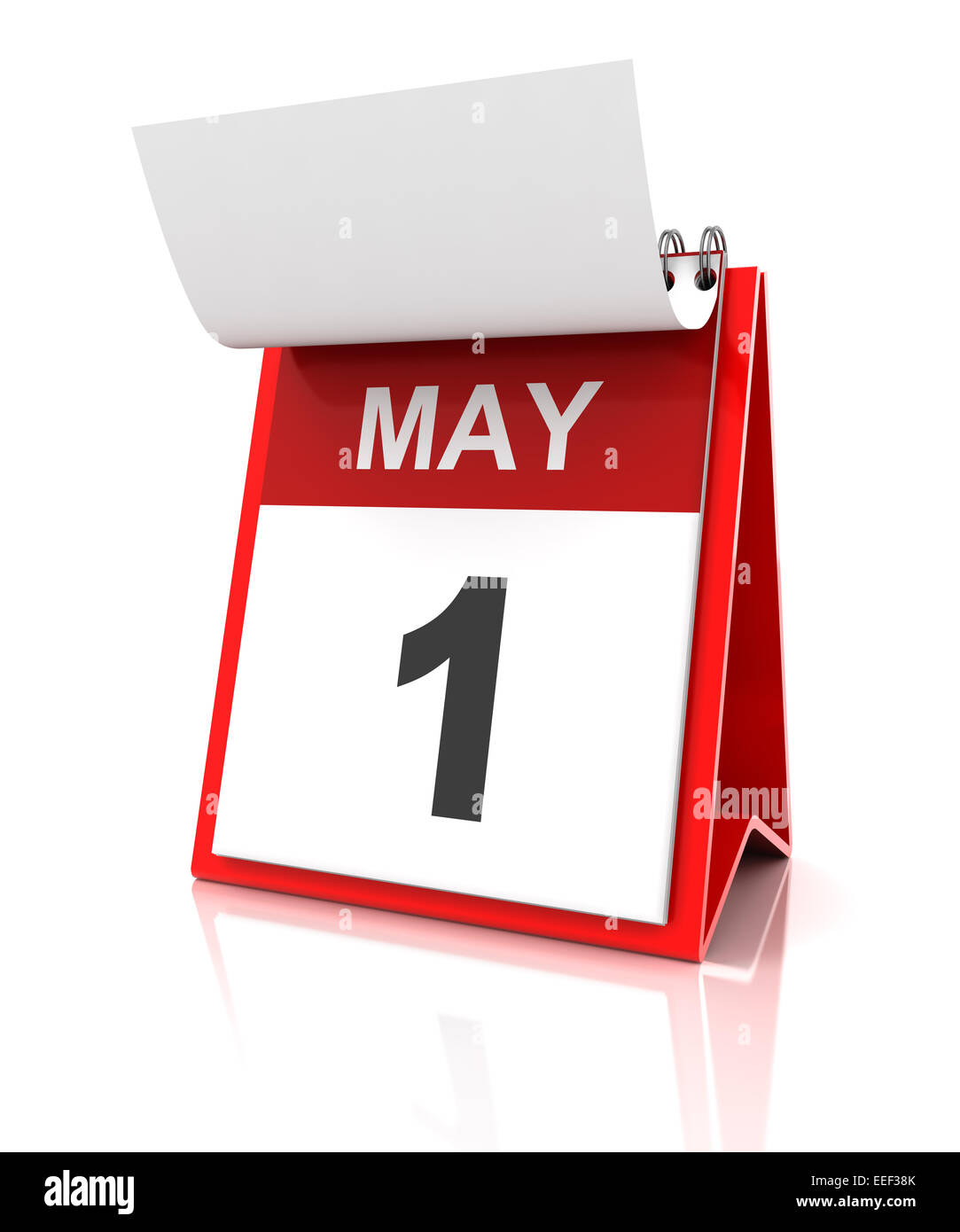 Image result for calendar May 1st