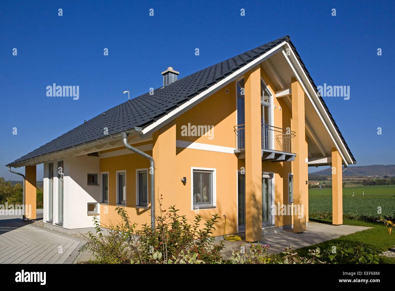 Wertanlage Stock Photos & Wertanlage Stock Images - Alamy