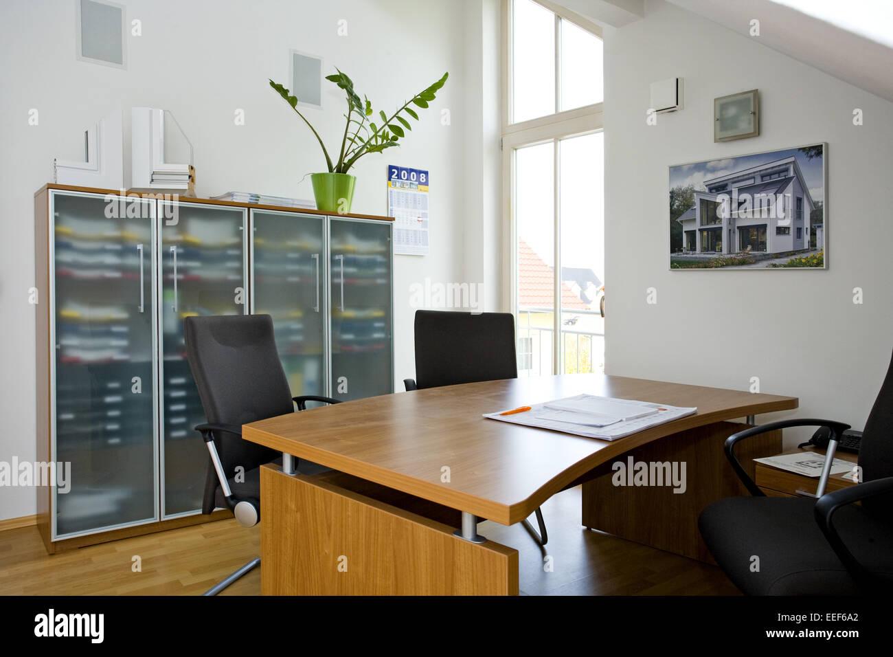 Architektur, Baustil, Dekoration, Einrichtungsgegenstaende, Innenarchitektur, Inneneinrichtung, Interieur, Moebel, Stock Photo