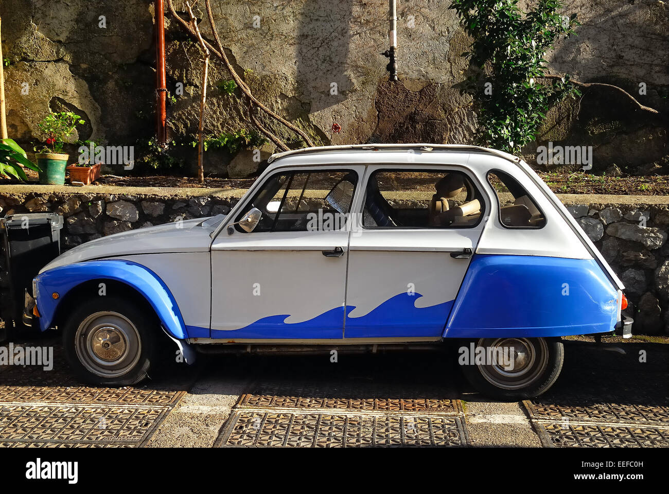 blue citroen stock photos  u0026 blue citroen stock images