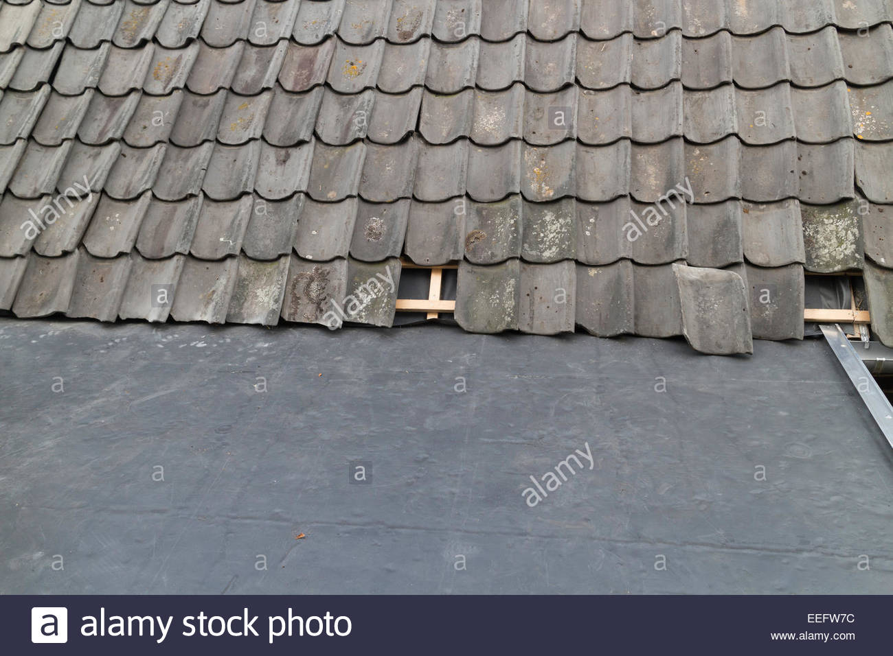 Aluminum Roofing Stock Photos Amp Aluminum Roofing Stock