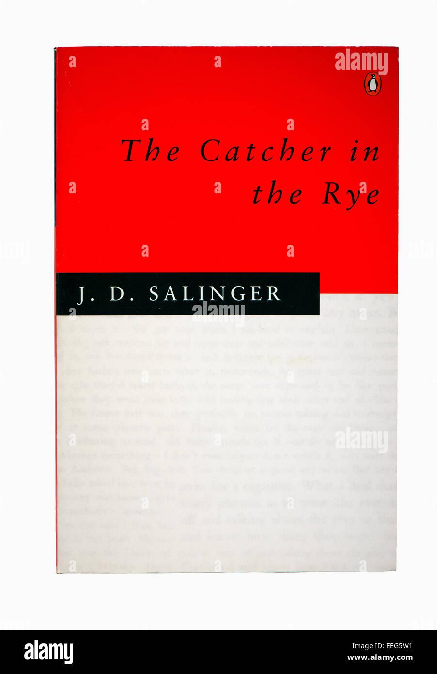 Penguin Book Cover Vector : J d salinger the catcher in rye penguin classic book