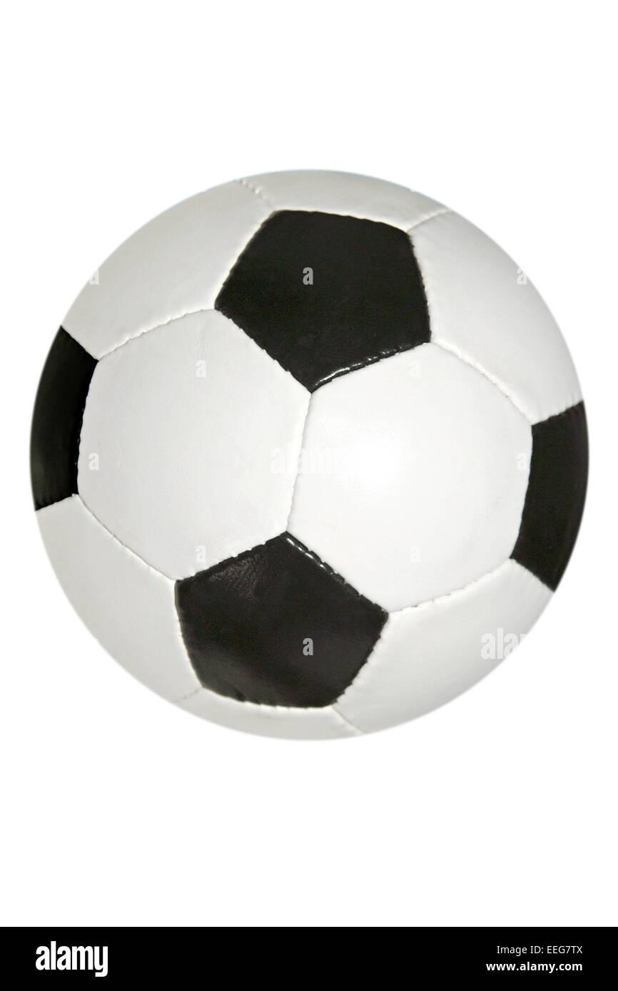 Fussball Fussball Ball Symbol Sport Event Veranstaltung