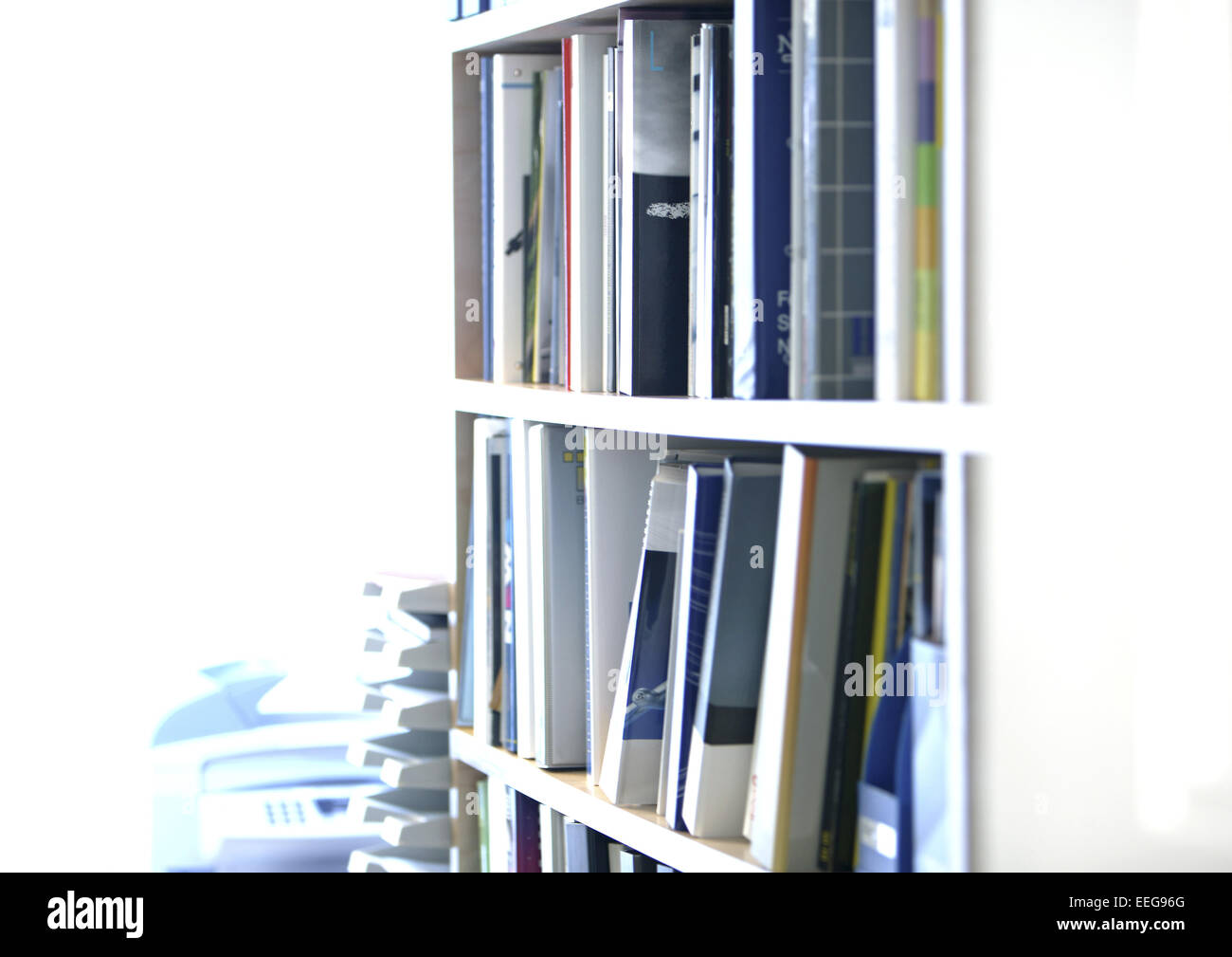 Schraenke High Resolution Stock Photography And Images Alamy
