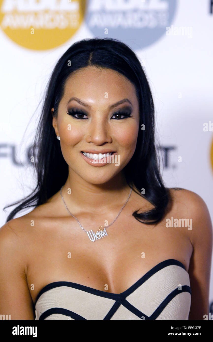 Communication on this topic: Michelle Bauer, asa-akira/