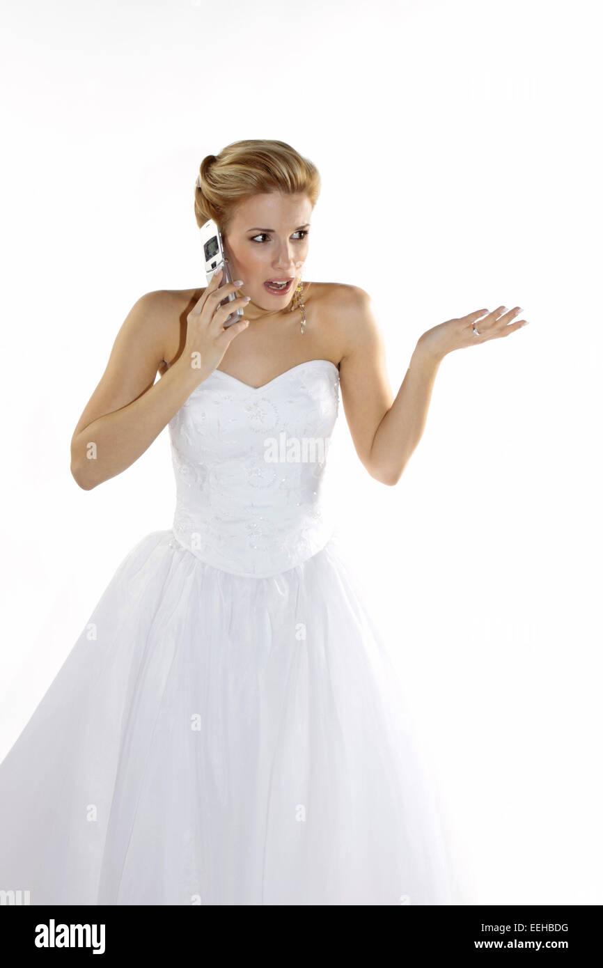 Erfreut Damen Kleiden Und Jackenklagen Für Hochzeit Fotos ...