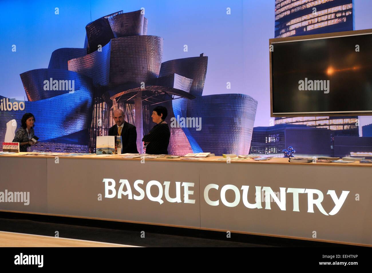 Exhibition Stand In Spanish : Exhibition stands in hamburg