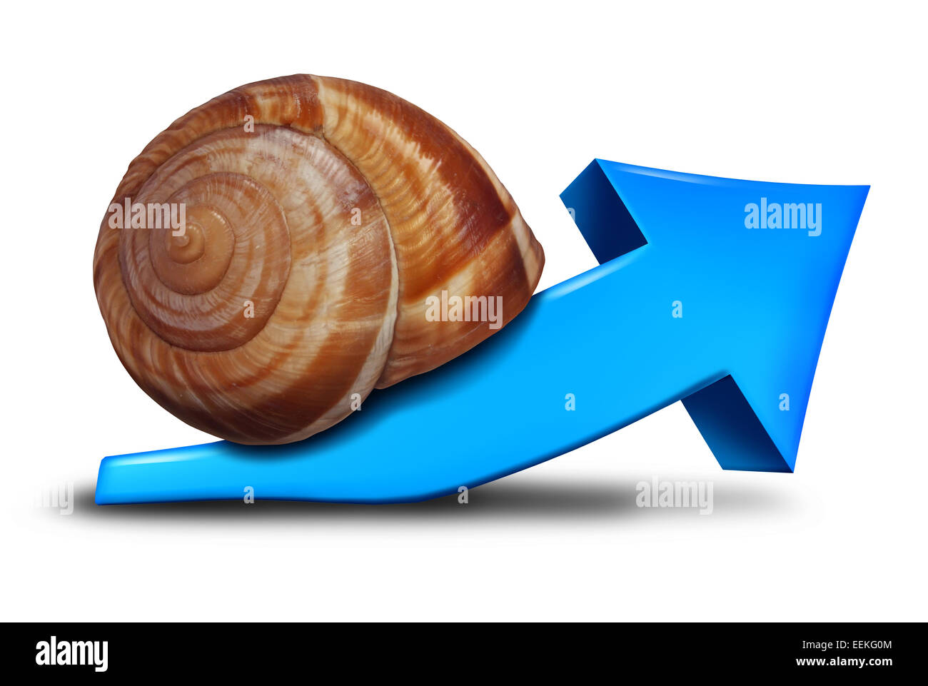 Symbol Of Patience Stock Photos Symbol Of Patience Stock Images