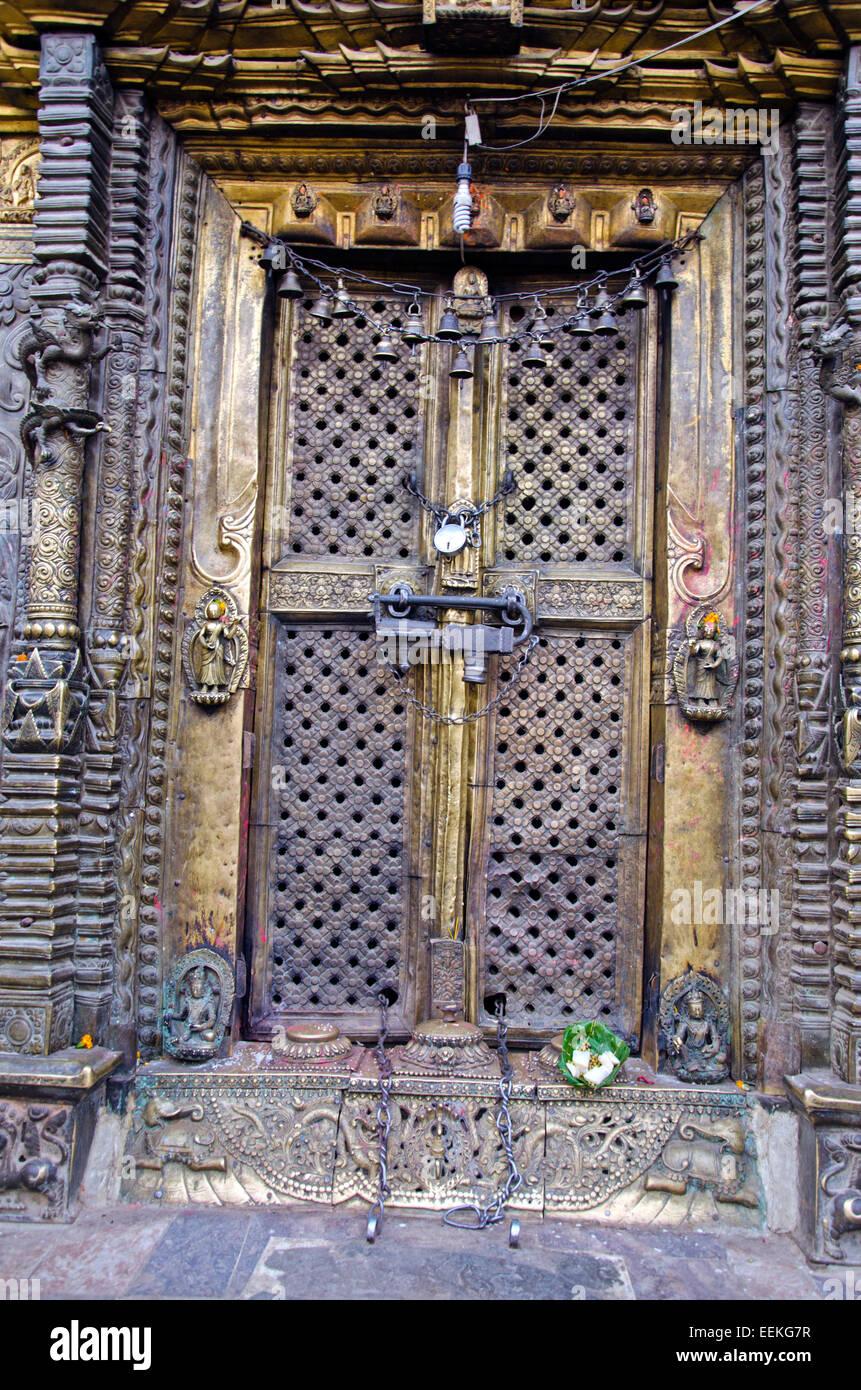 Brass Door Lock Stock Photos Amp Brass Door Lock Stock