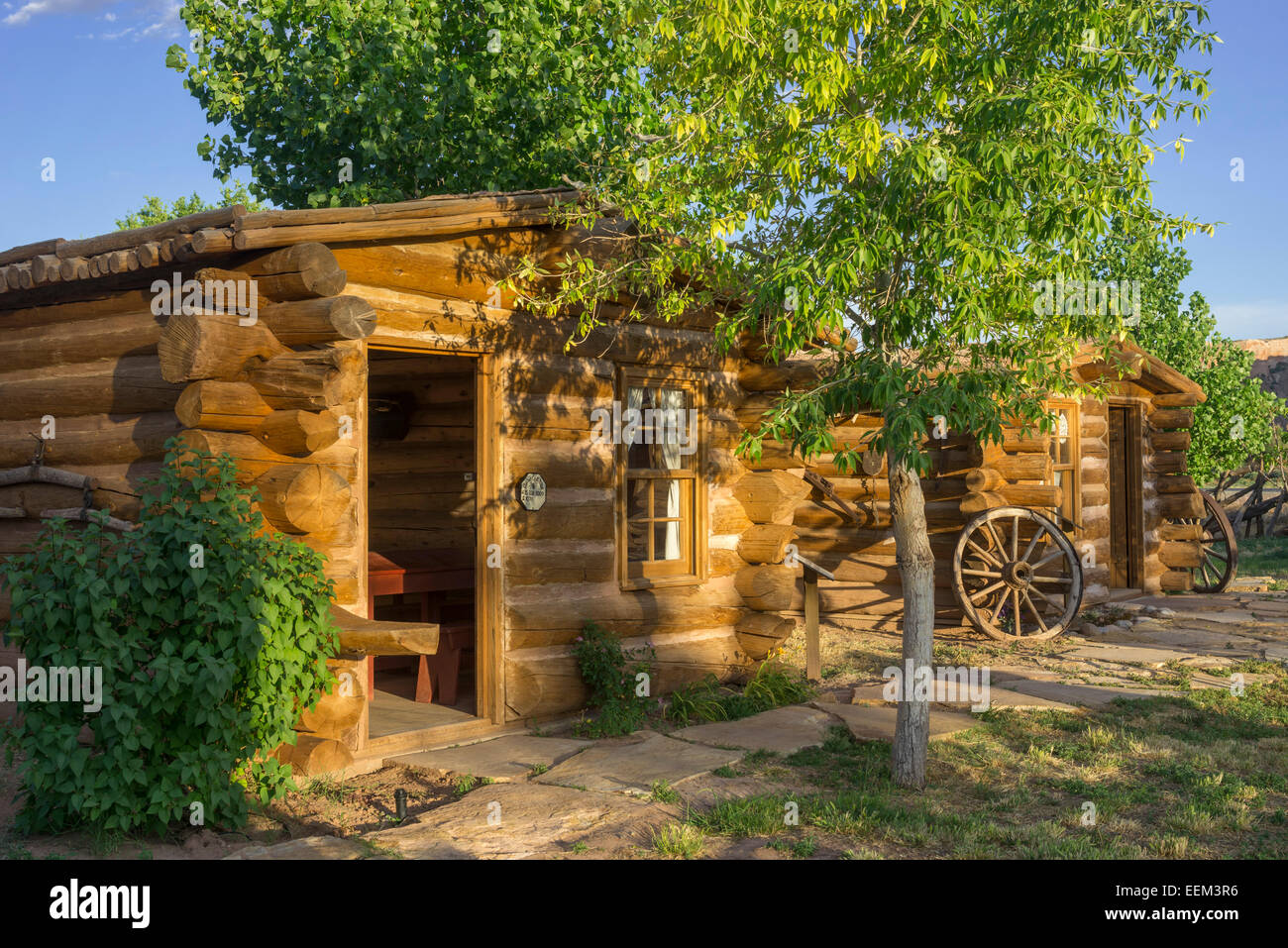 htm sale for lake estate utah real cabins panguitch listings