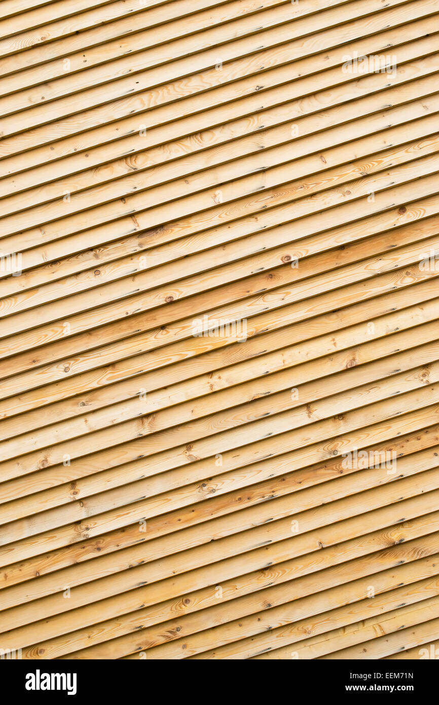 Wood Wall Panels Stock Photos & Wood Wall Panels Stock Images - Alamy