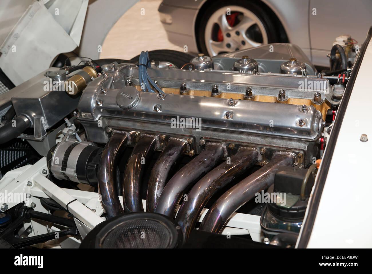 rileys engines ford engine pin jaguar jim roadster