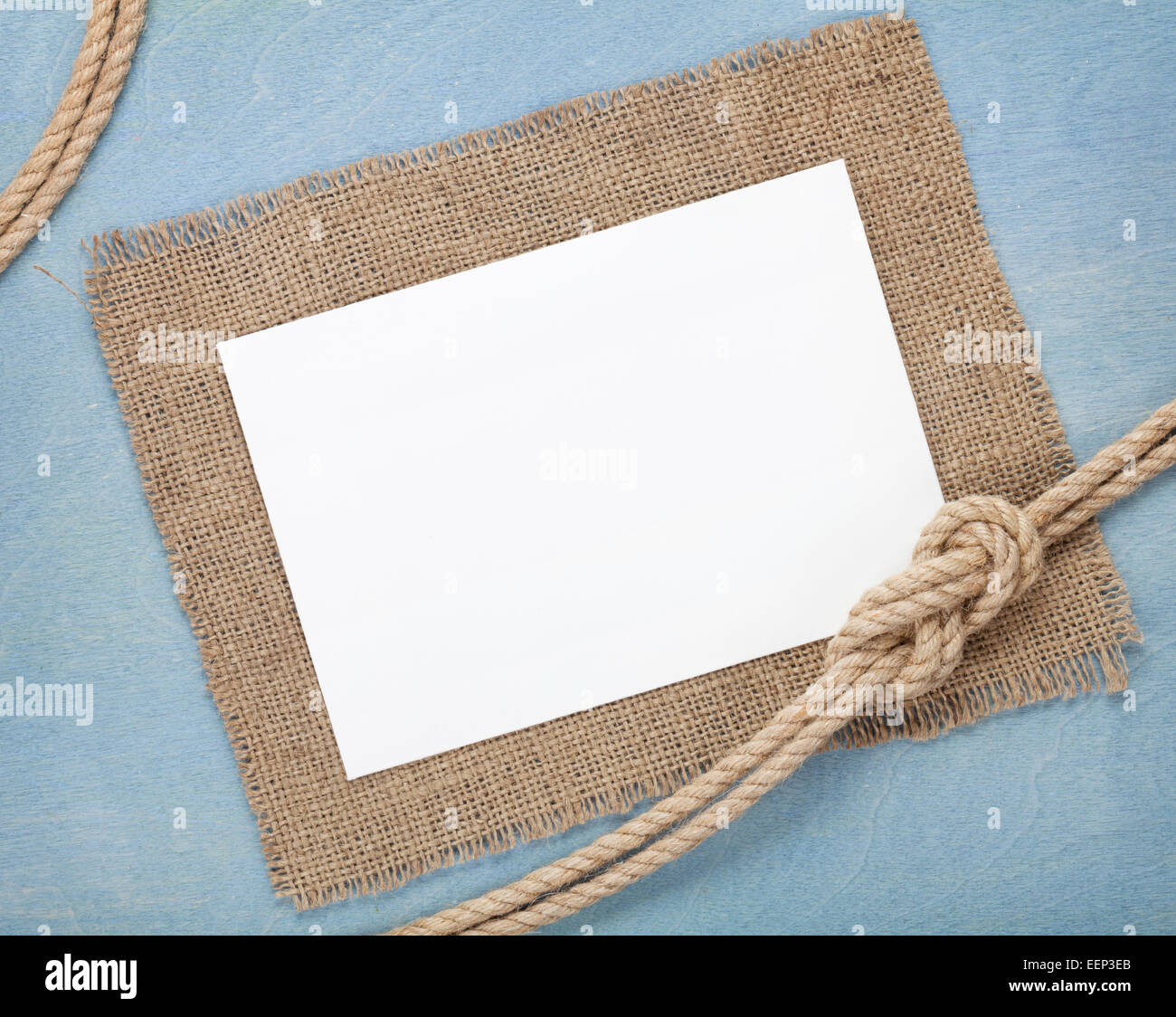 Blank B Stock Photos Blank B Stock Images Alamy