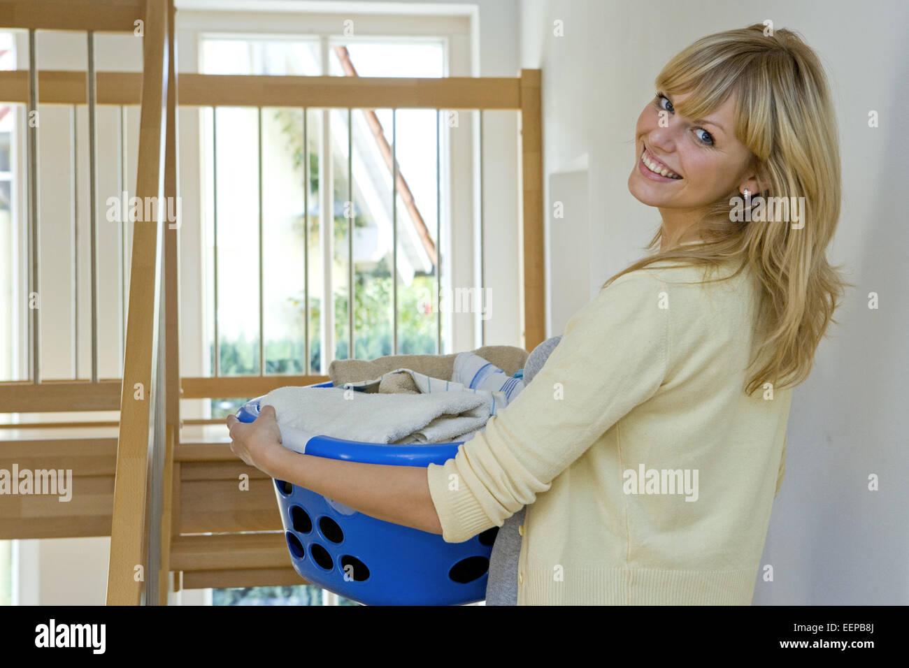 haushalt stock photos haushalt stock images alamy. Black Bedroom Furniture Sets. Home Design Ideas