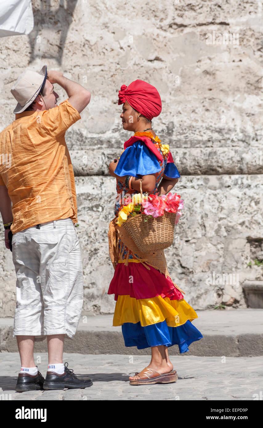 Cuban women seeking men