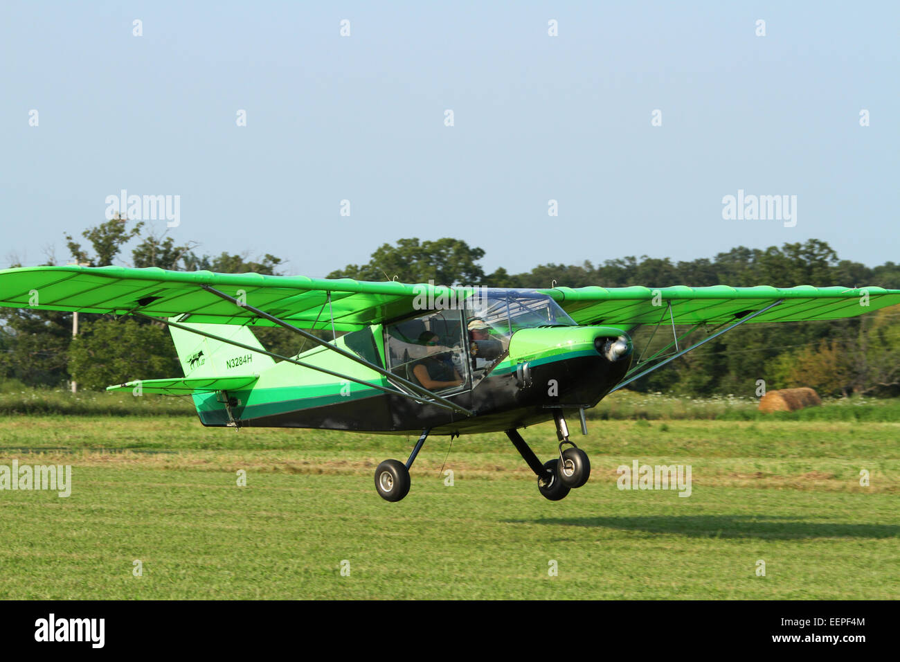 Fixed Wing Stock Photos & Fixed Wing Stock Images - Alamy