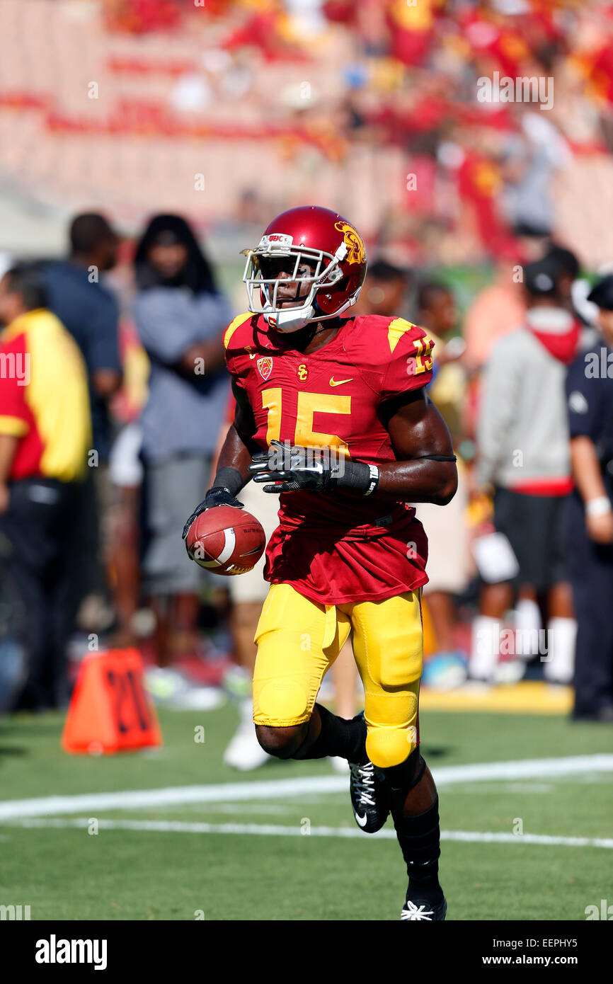 db94ac0c021 Nelson Agholor Stock Photos & Nelson Agholor Stock Images - Page 3 ...