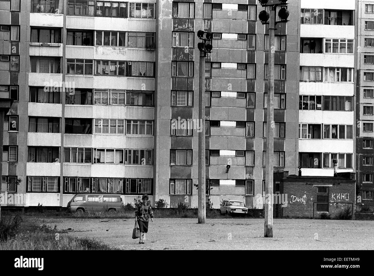 Where in St. Petersburg buy housing 66