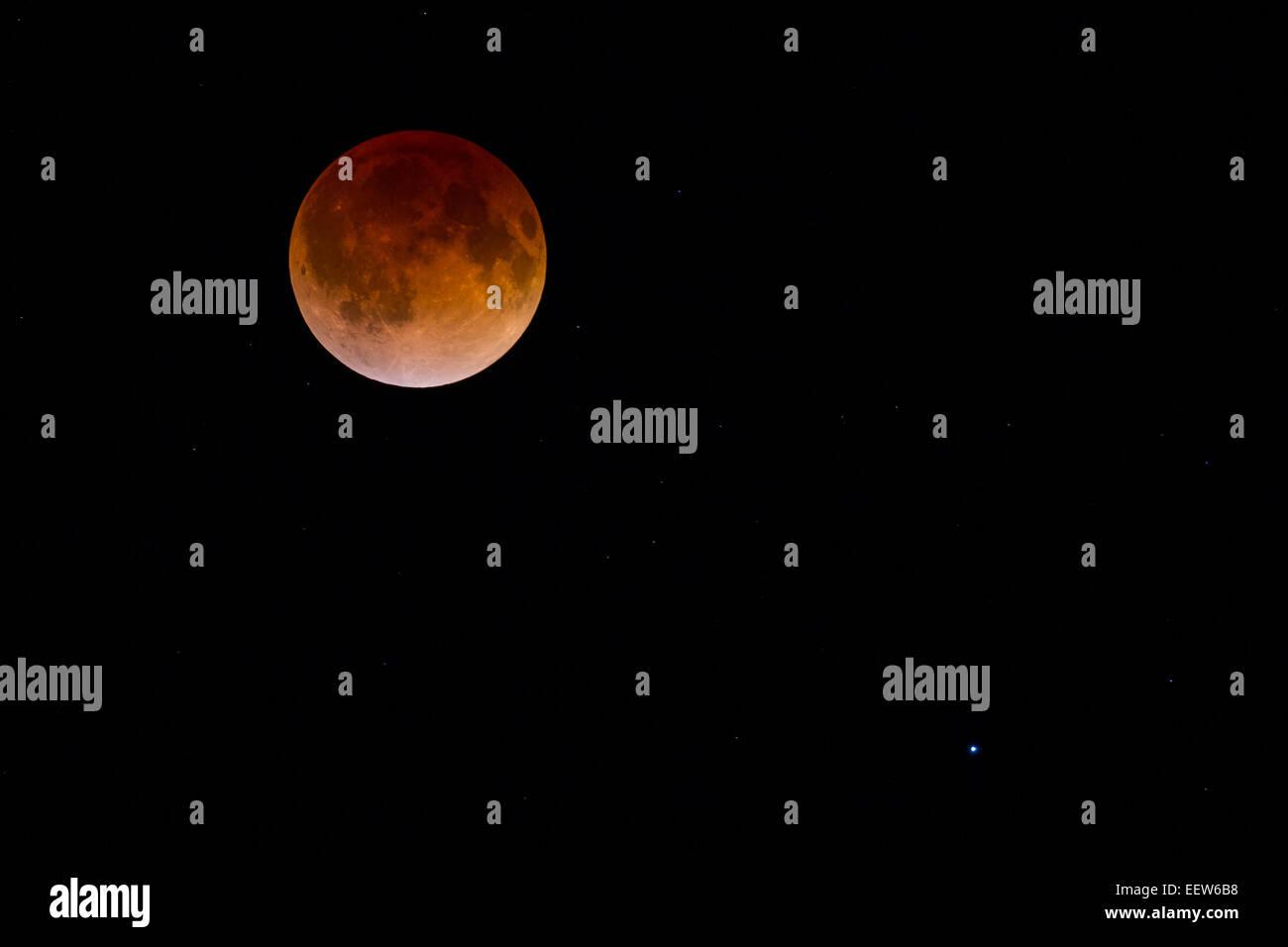 Spica Star Stock Photos & Spica Star Stock Images - Alamy