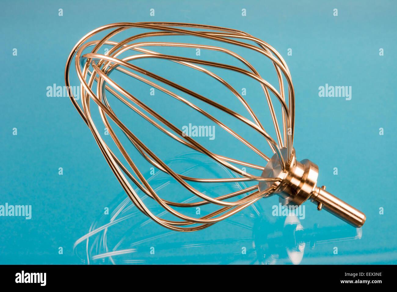 Machine Whisk Stock Photos & Machine Whisk Stock Images - Alamy
