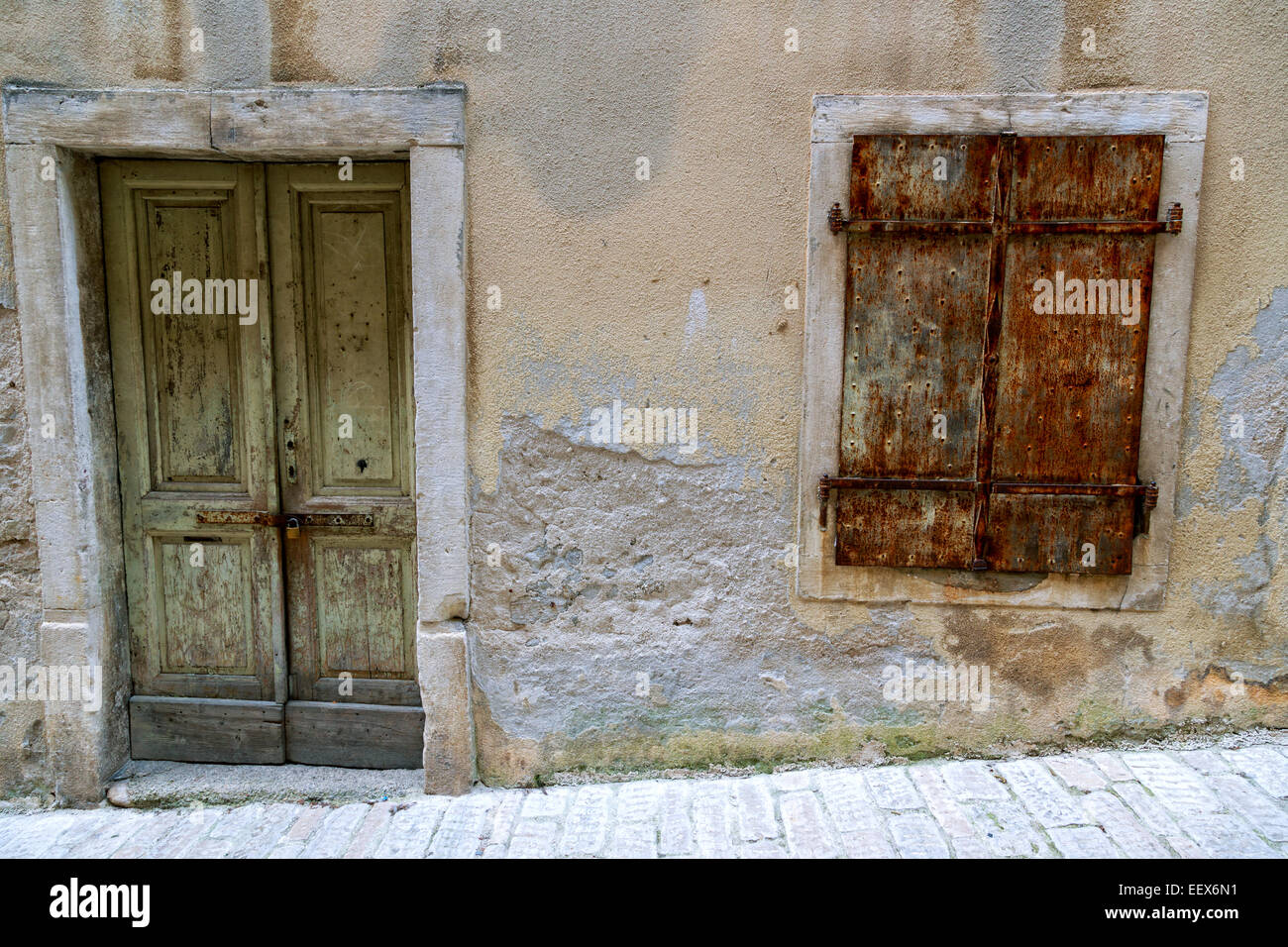 wide open doors. vintage windows with wood shutters wide open on a street of mediterranean & Wide Open Doors. Wide Open S For Unique In Our Hearts As Doors ...