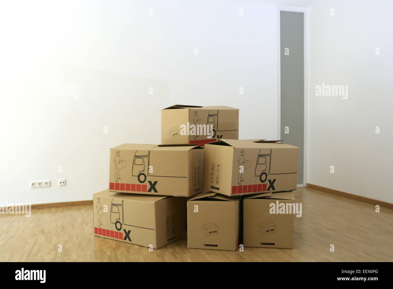 Fußboden Für Wohnung ~ Fussboden wohnung stock photos fussboden wohnung stock images
