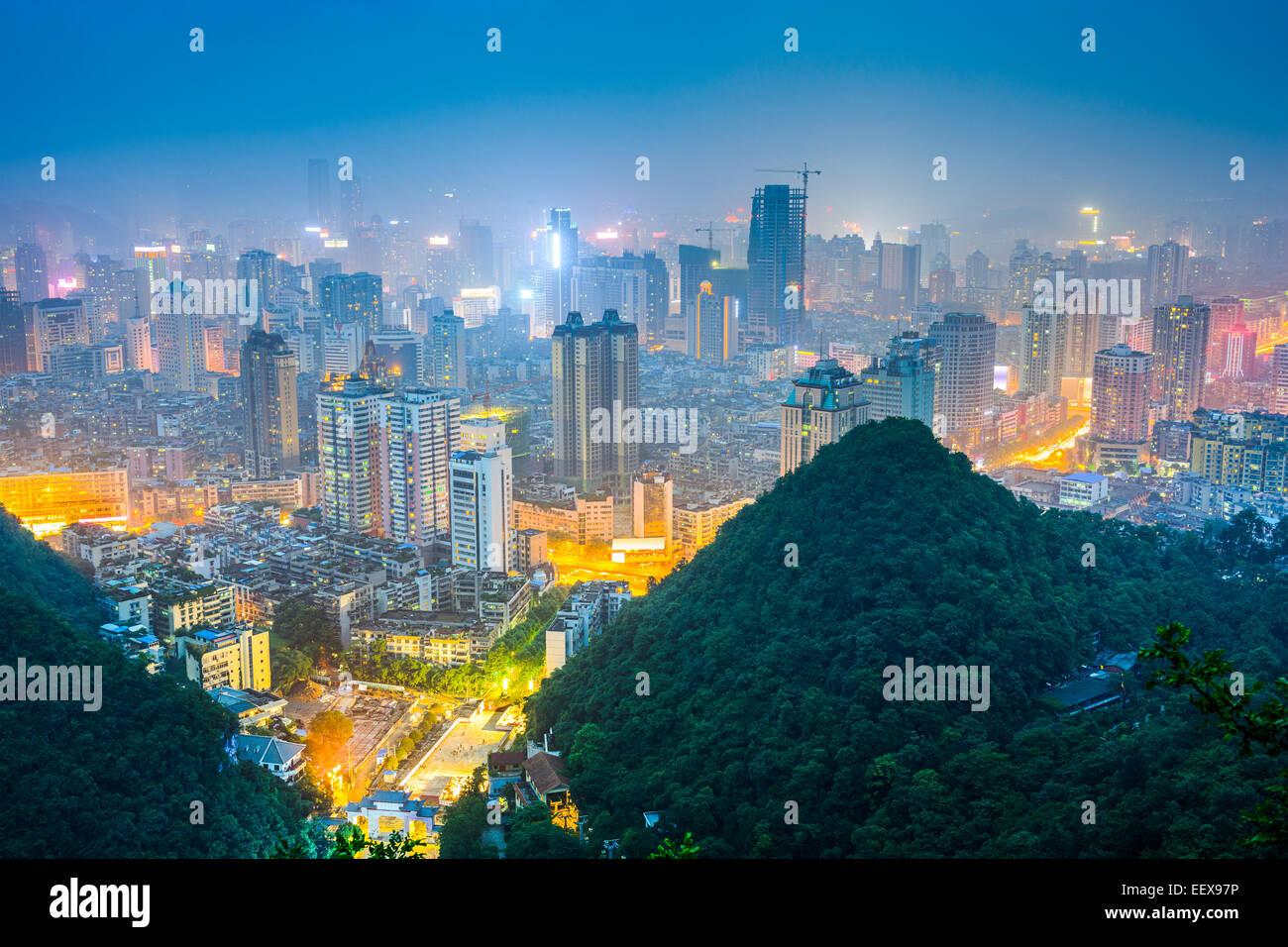 Capital City Of China Stock Photos & Capital City Of China