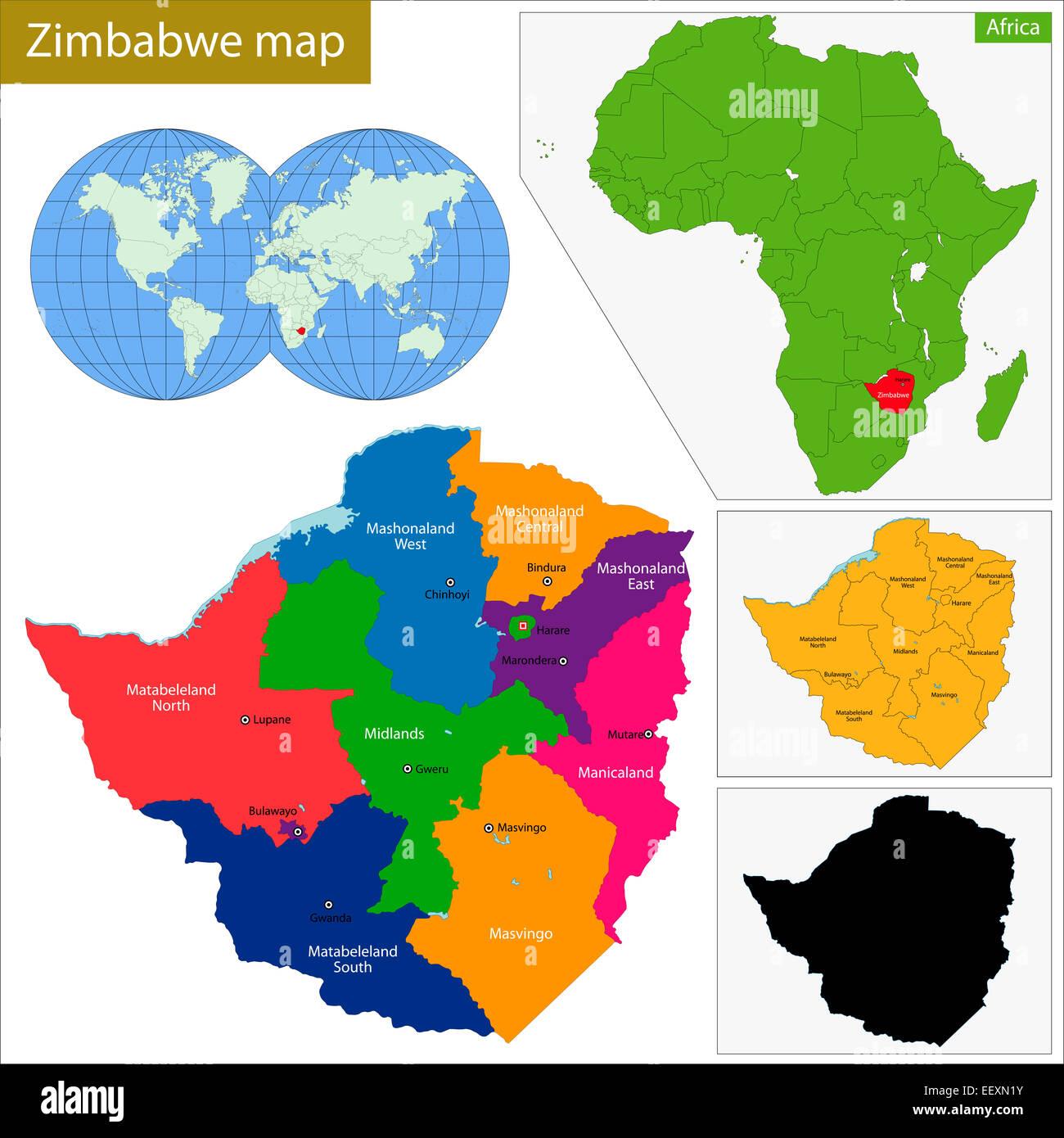 Zimbabwe map Stock Photo: 78033927 - Alamy on eritrea map, prussia map, algeria map, harare map, mozambique map, rhodesia map, lesotho map, senegal map, tunisia map, israel map, united nations map, zambia map, kenya map, madagascar map, liberia map, world map, ethiopia map, tanzania map, niger map, uganda map, sudan map, angola map, malawi map, mali map, africa map, cameroon map, kosovo map, albania map, ghana map, libya map, namibia map, victoria falls map, uzbekistan map, morocco map, luxembourg map, rwanda map,