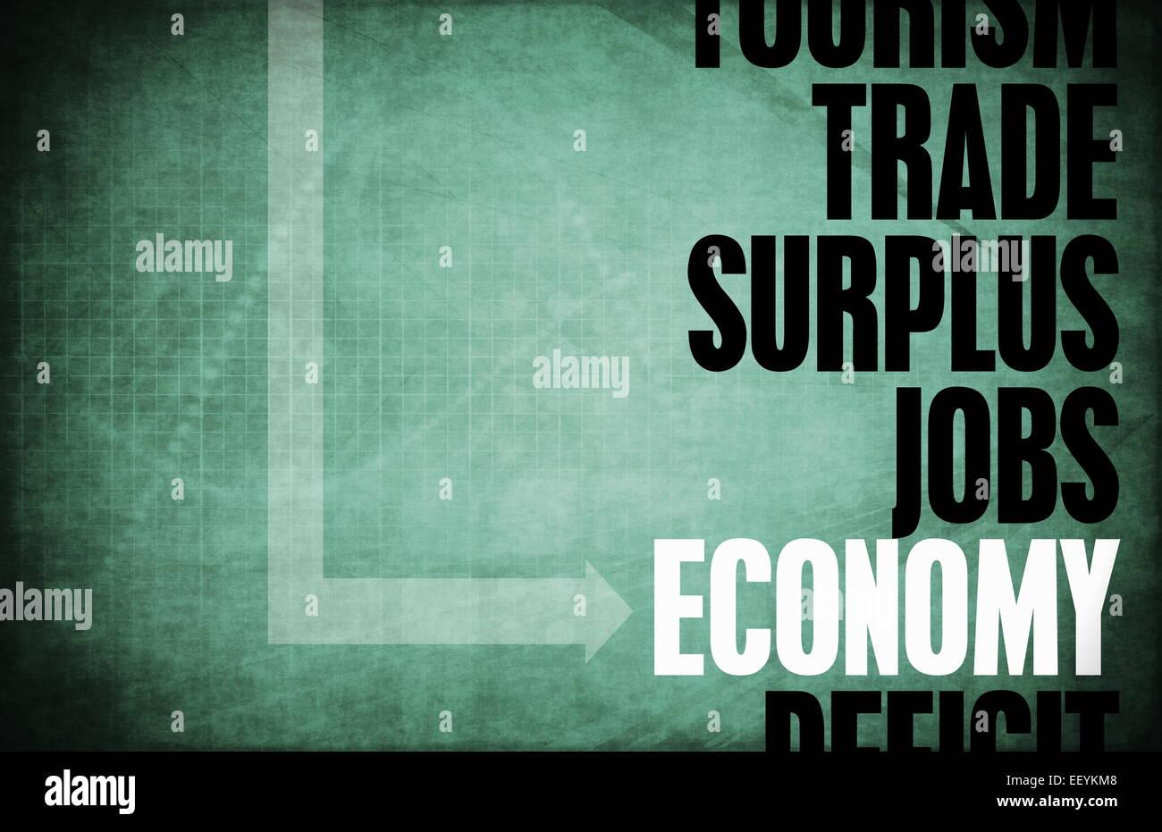 Basics Of Economics Stock Photos & Basics Of Economics Stock