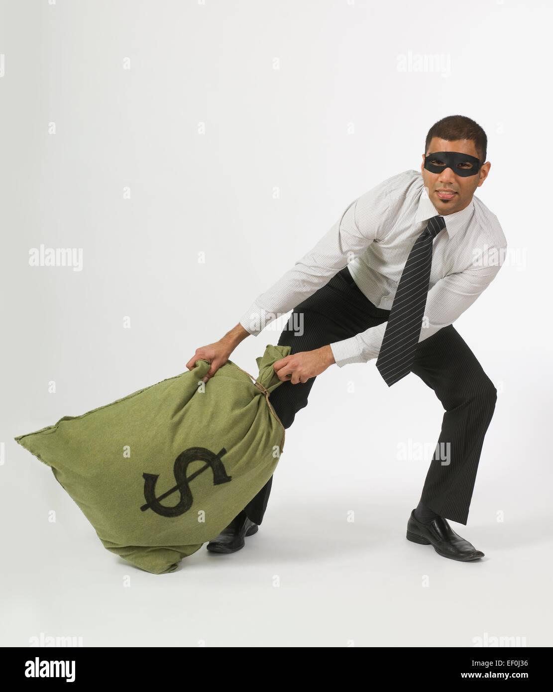 картинки мешок мужчиной бор, причудливой формой