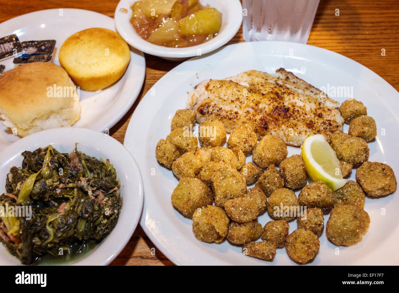 Food Tour Vero Beach Fl