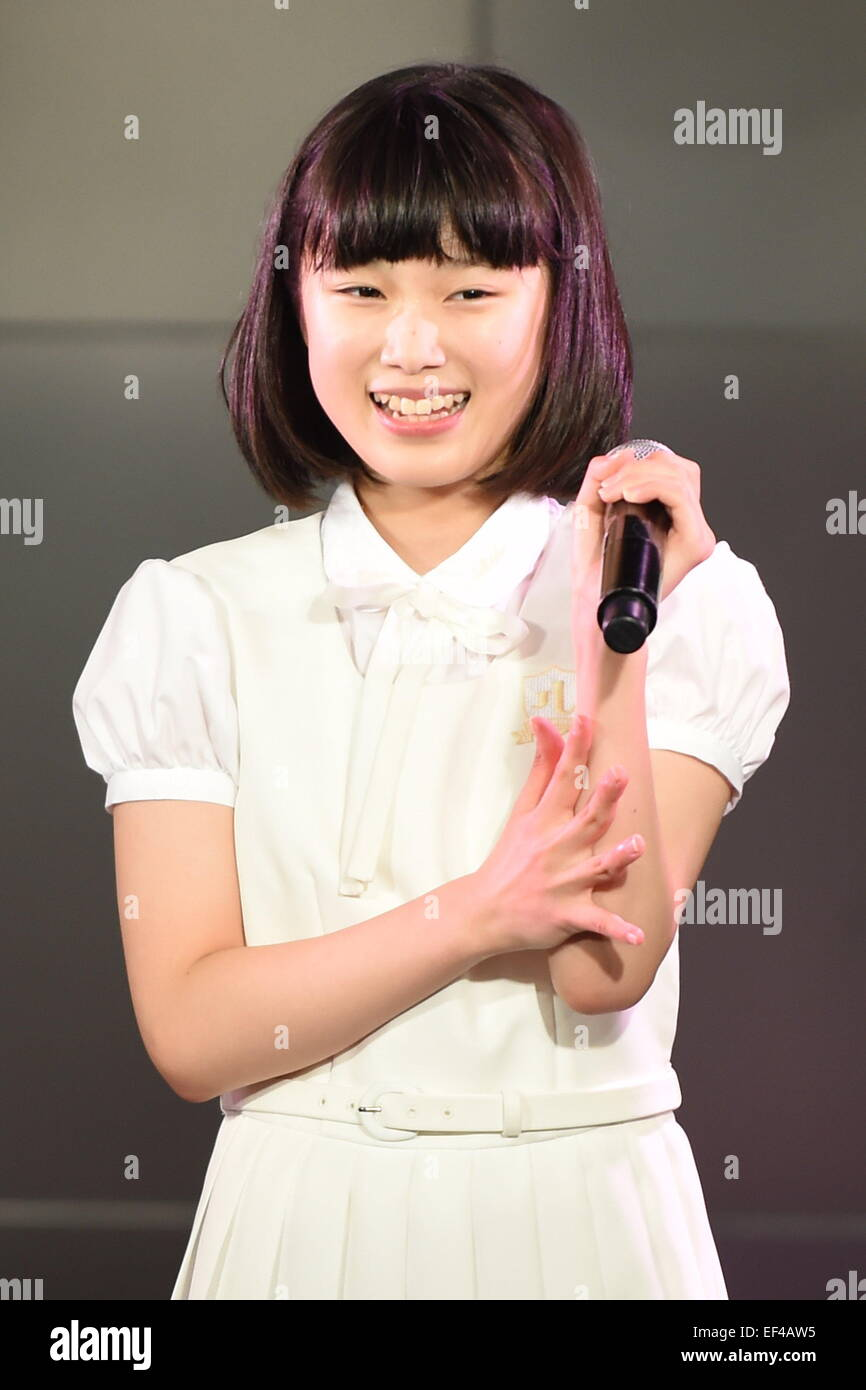 www japan teen