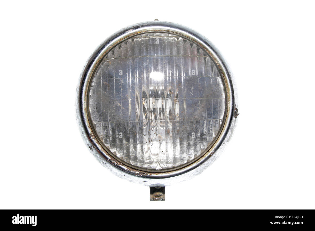 Headlamp Cut Out Stock Images Pictures Alamy