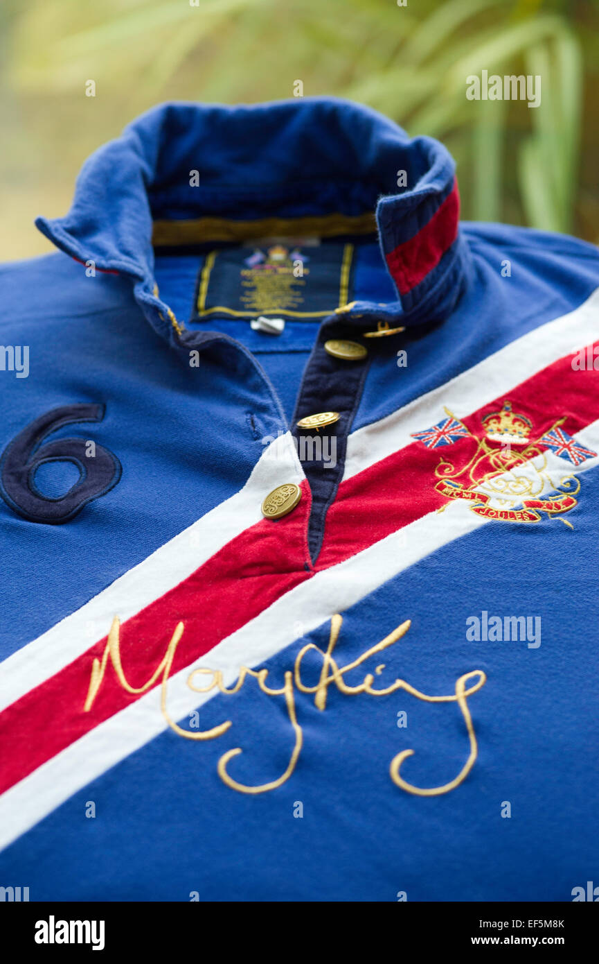 34caef99b1938d Joules Stock Photos & Joules Stock Images - Alamy