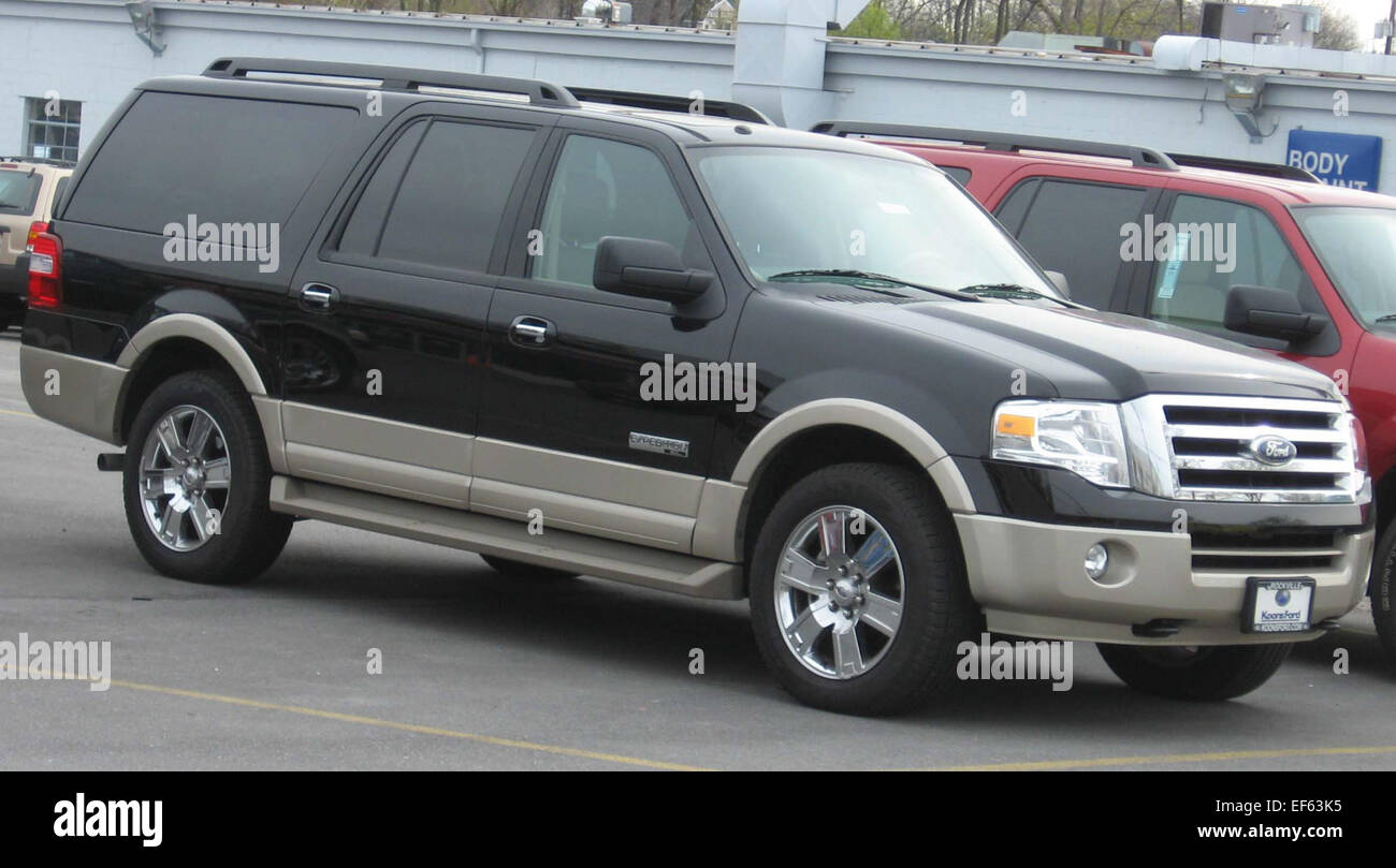 suv gold expedition el pauls valley ecoboost sale in for automatic white rwd ford ok door gtdi limited
