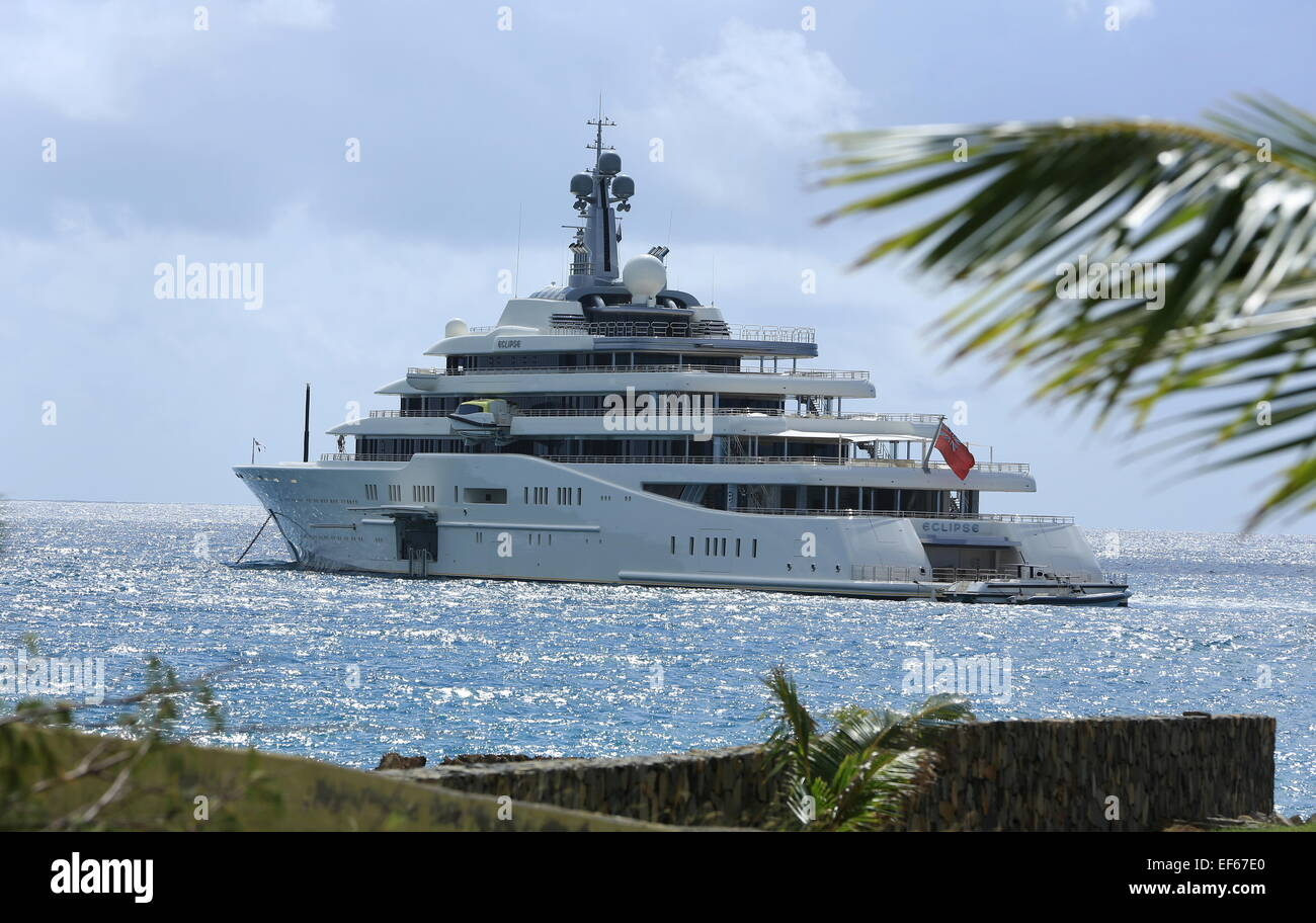 Super Yacht Stock Photos Super Yacht Stock Images Alamy