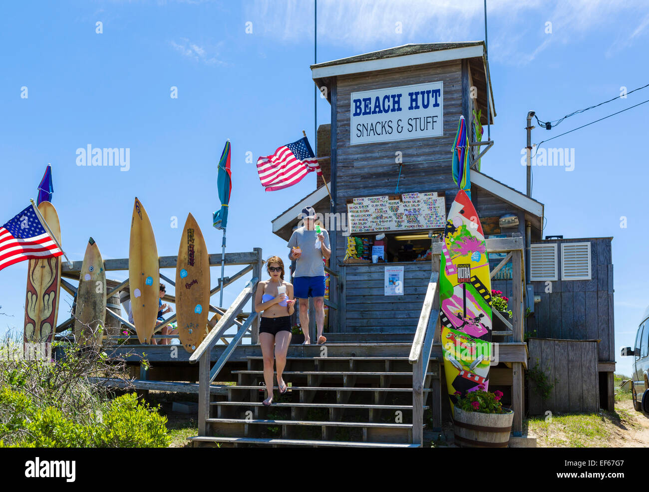 snak-beach-photos