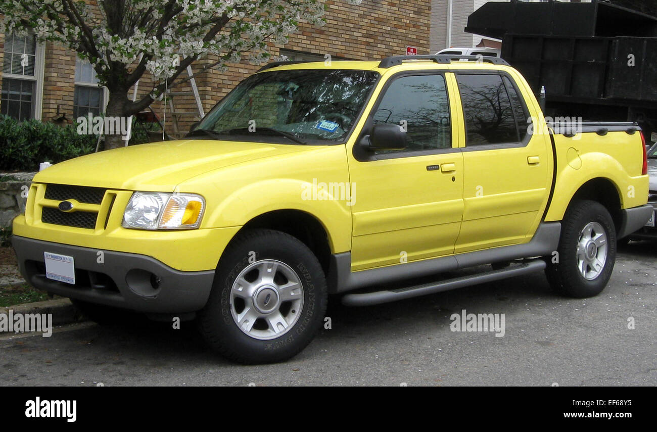 for explorer truck reviews enter used group sale car trac ford new sport motors at xlt