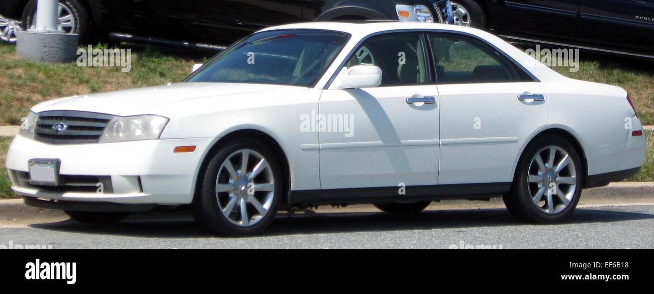 used kildeer infinity zurich sport white sale sedan infiniti htm lake for car