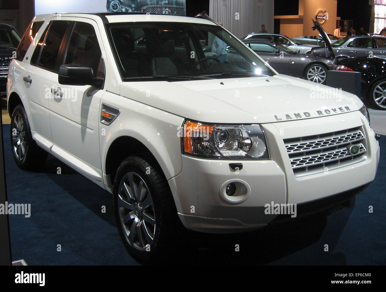 landrover qatar hse vehicles for land urgent rover title sale living
