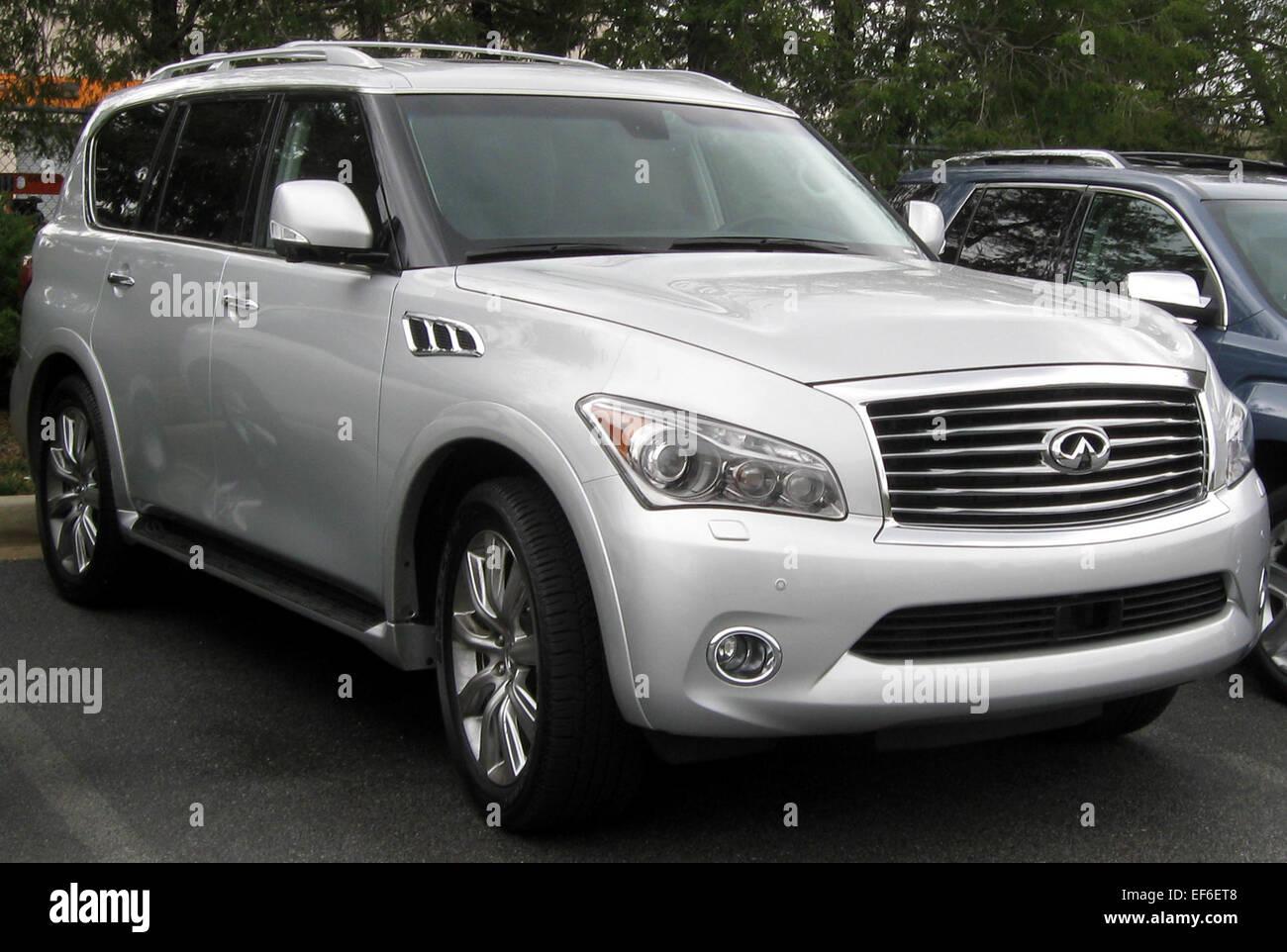 auctions sale cert gray copart in carfinder ga auto en online of infinity for left view savannah on title lot salvage infiniti