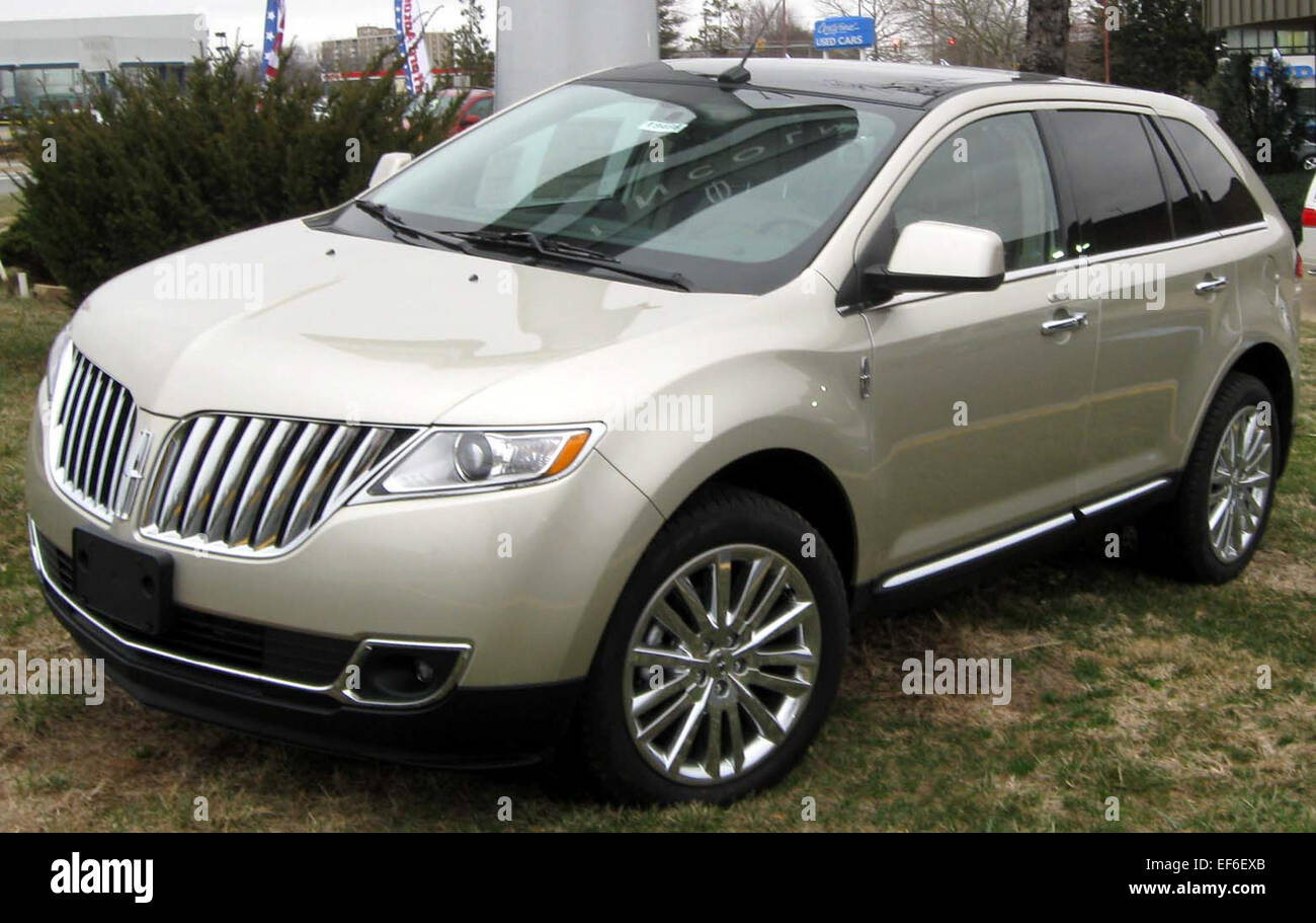 mkx hybrid road the mileage gas mkz certified reality lincoln