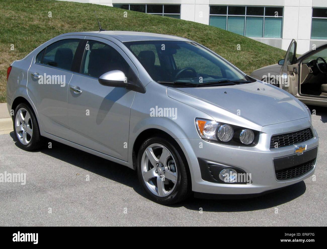 Kelebihan Chevrolet 2012 Spesifikasi