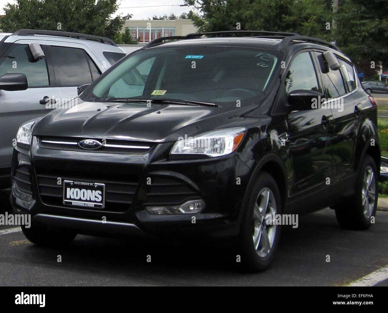2013 ford escape 06 14 2012 2