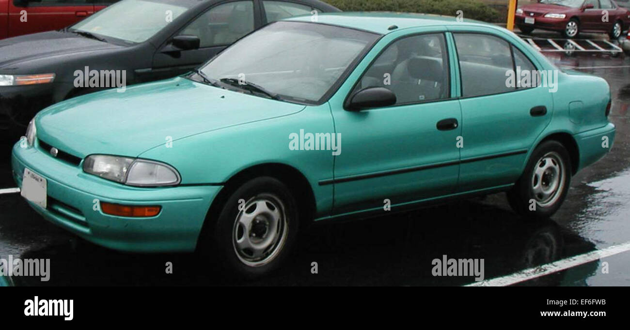 prizm high resolution stock photography and images alamy https www alamy com stock photo 2nd geo prizm 78205495 html