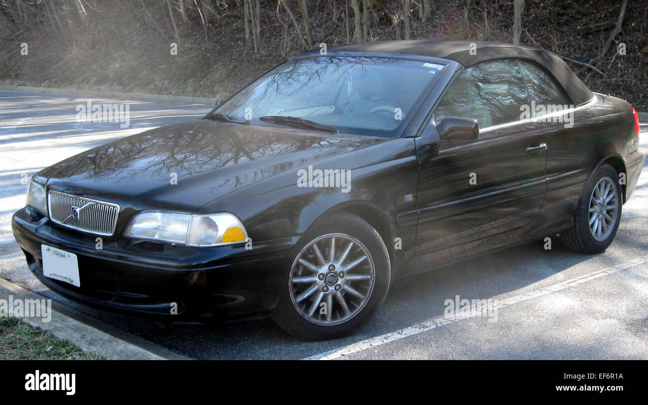 used pre inventory shreveport volvo convertibles convertible owned fwd in