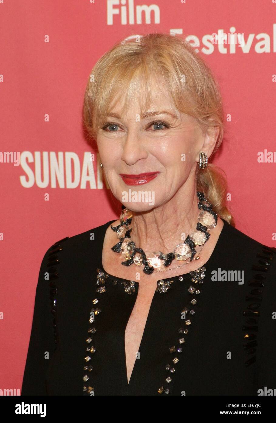 Sondra Locke,Louise Brealey Porno gallery Susan Goforth,Jackie Joyner-Kersee 6 Olympic medals