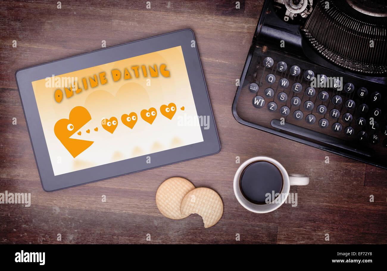 Pairman online dating