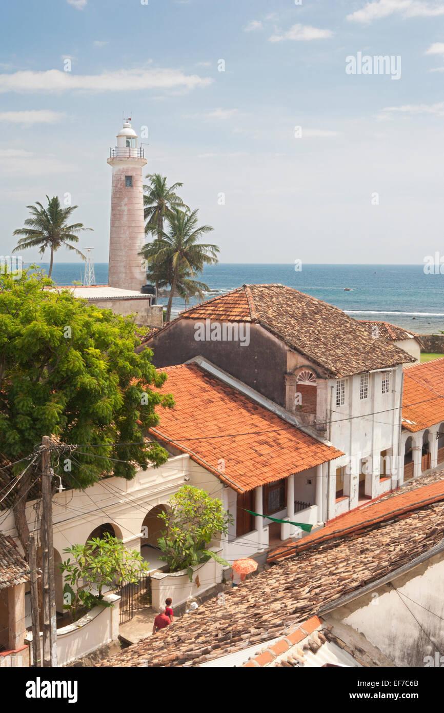 Hotels Near Galle Sri Lanka